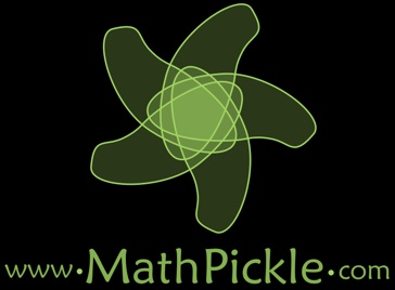 Math Pickle