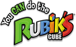 you can do the rubik s cube engage their minds