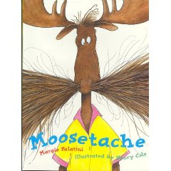 moosestash