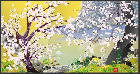 http://www.spoon-tamago.com/2013/05/28/tatsuo-horiuchi-excel-spreadsheet-artist/