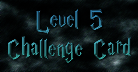 level5challengecardlogo