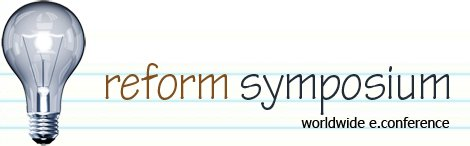 reform symposium