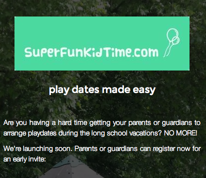 screenshot from:  http://go.superfunkidtime.com