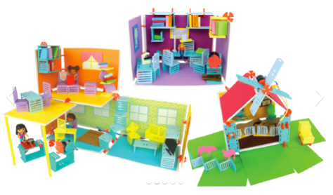 screenshot from: http://www.roominatetoy.com/