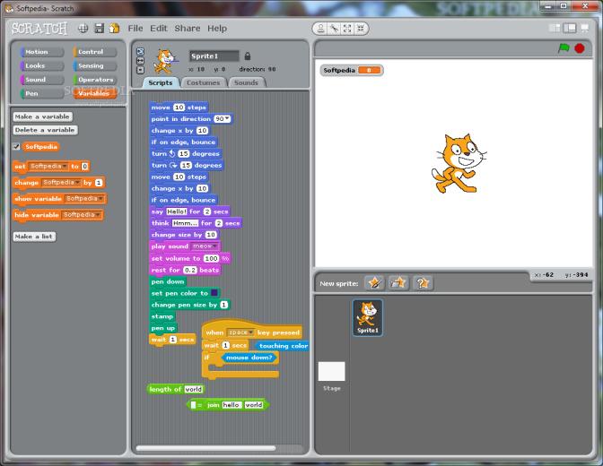 MIT-Scratch_8-1e1apuv
