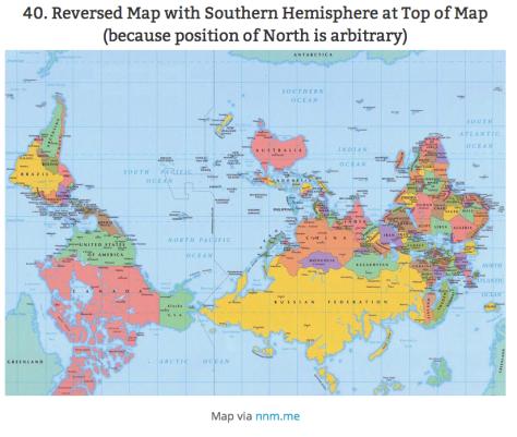 """included in """"40 Maps That Will Help You Make Sense of the World"""" on TwistedSifter.com"""