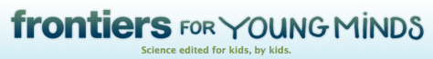 http://kids.frontiersin.org/