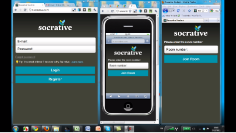 http://www.socrative.com/