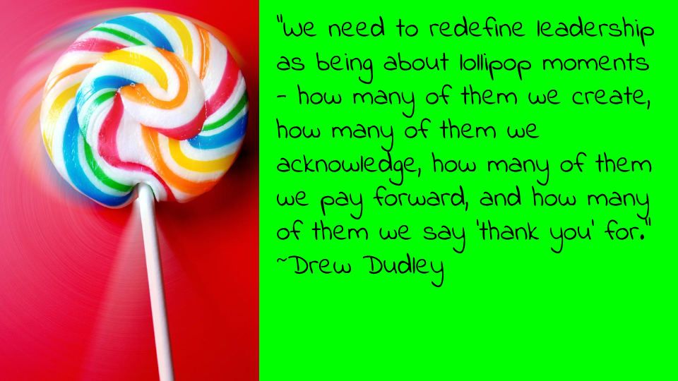Image result for Lollipop moments dudley
