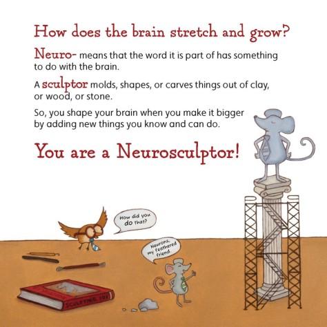 neurosculptor