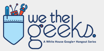 We the Geeks