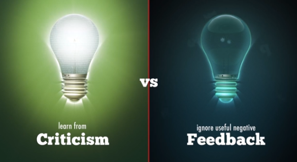 image from Growth vs. Fixed Mindset video