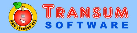 Transum Software