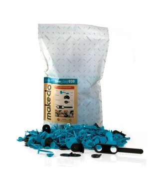 Makedo Classroom Kit