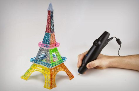 image from http://www.jebiga.com/3doodler-3d-doodler/