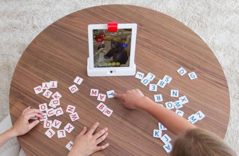 image from Venturebeat.com