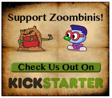zoombini