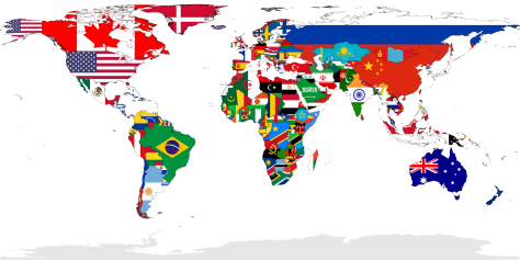 image from: https://commons.wikimedia.org/wiki/Commons:WikiProject_Flag-map