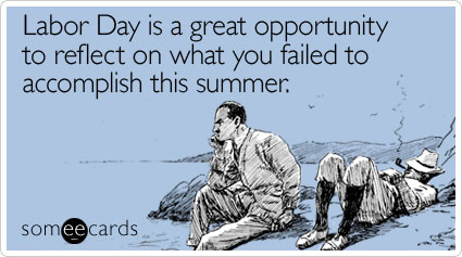 labor-day-ecard-someecards