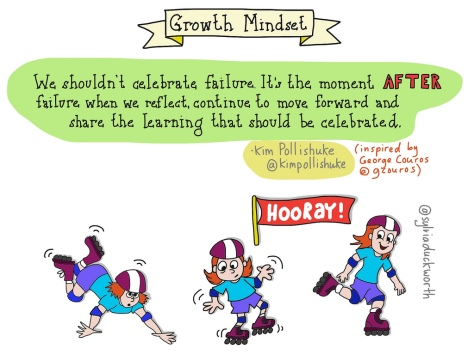 via sylviaduckworth on Flickr