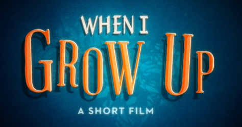 """from """"When I Grow Up"""" by Colin Hesterly"""