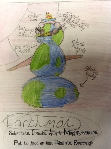 earthmanjpg