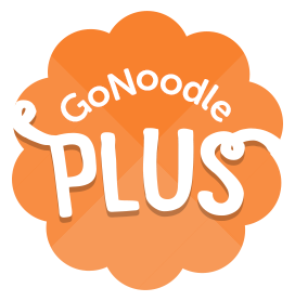 GoNoodle Plus