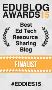 edublog awards blog-1tsmz8b
