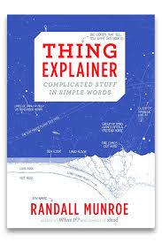 thingexplainer