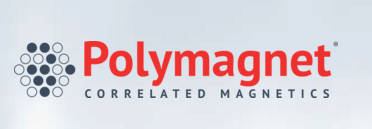 Polymagnets