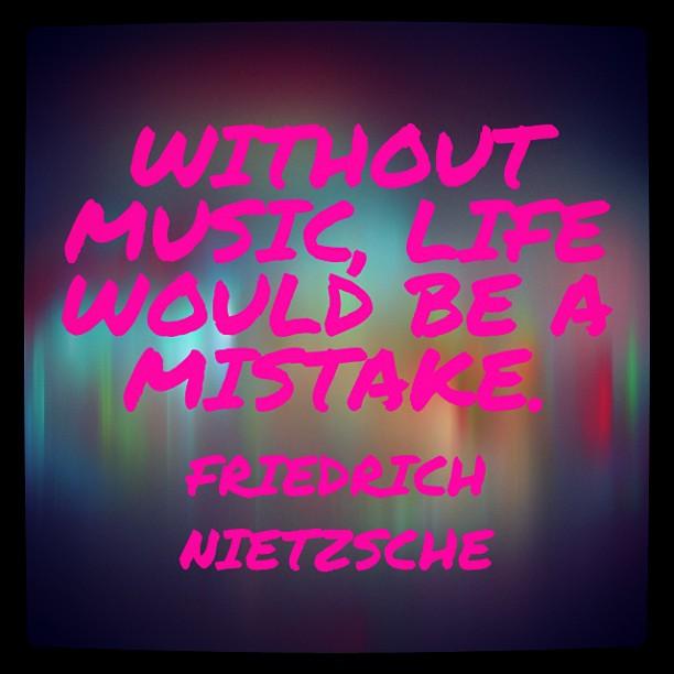 withoutmusic