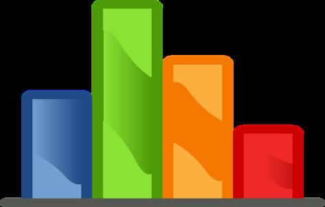 bar-chart-297122_960_720.png