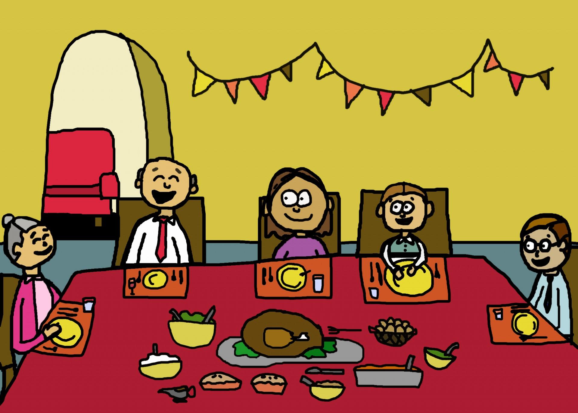 thanksgiving-dinner-illustration.jpg
