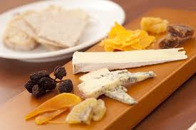 cheese platter.jpeg