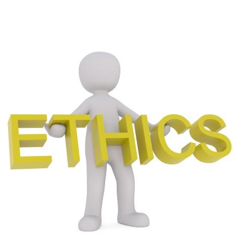 ethics-2110583_1920.jpg