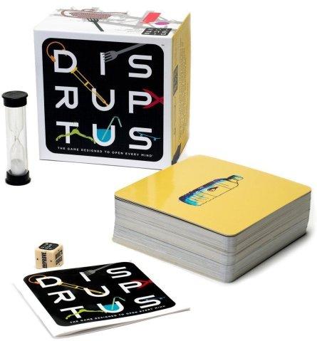 disruptus.jpg