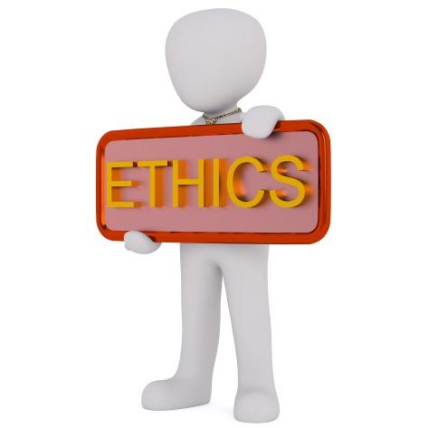 ethics-2110589_1920.jpg