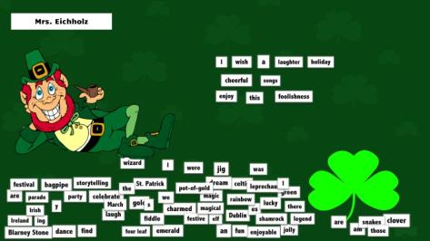 Copy of Copy of St. Patrick's Day Magnetic Poetry.jpg