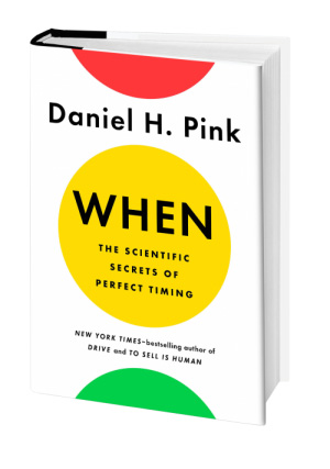 daniel-pink-when-book