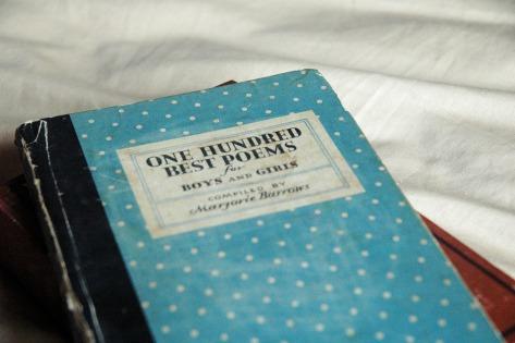 book-2752587_1920.jpg