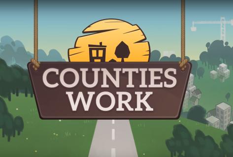 countieswork