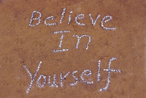 believe-in-yourself-2636203_960_720.jpg