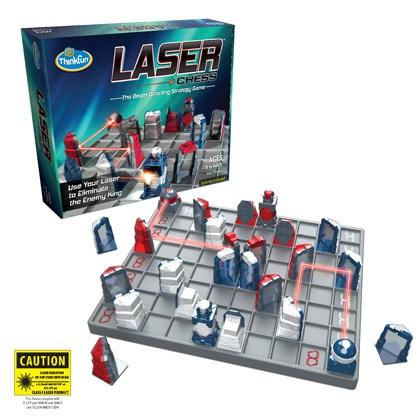 laser chess.jpg