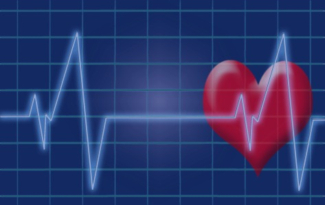 heartbeat-1892826_1920.jpg