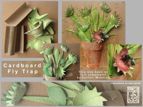 flytrap1